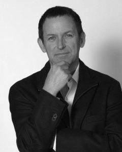 David Wagner, owner of Juut