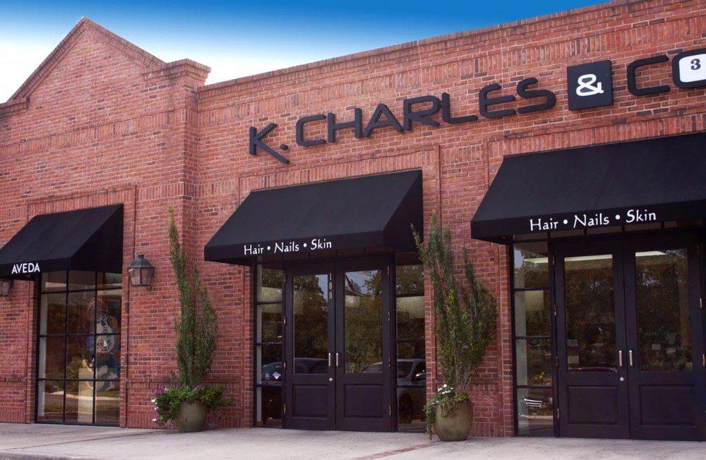 k-charles-outside-copy-1024x668.jpg