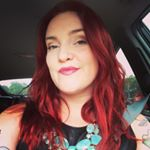 Kristine Dieter  , Tampa -  Instagram