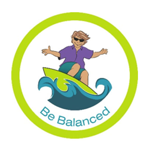 bebalanced.jpg