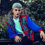 Vincent Saladino  , Oldsmar -  Instagram