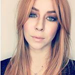 Leah Ashley  , South Floria -  Instagram