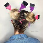 Tatiana Ledesma  , South Florida -  Instagram