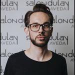 Brandon Bergler  , Windermere -  Instagram