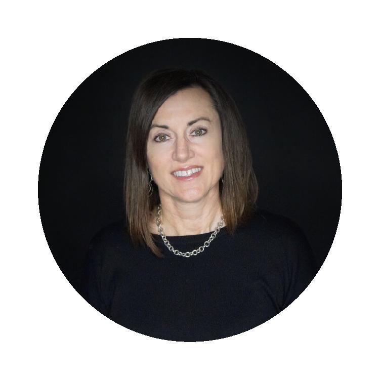 DEANNE WILKINS - SENIOR VP OF FINANCEWith Us Since 2012-