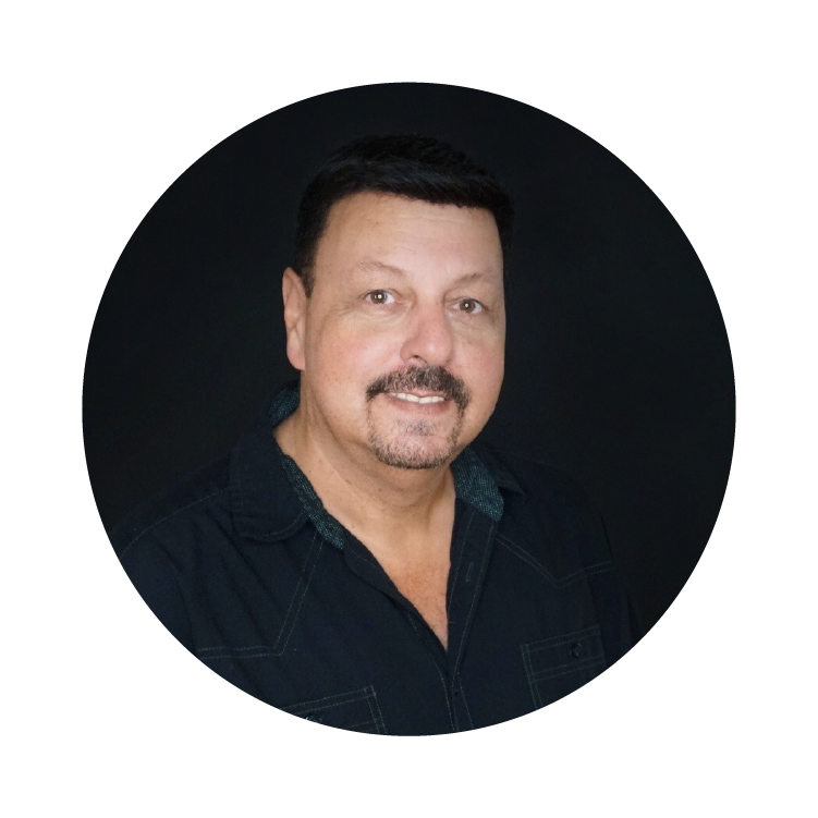 JOHN BENEDETTO - REGIONAL EDUCATION MANAGERWith Us Since 2017-