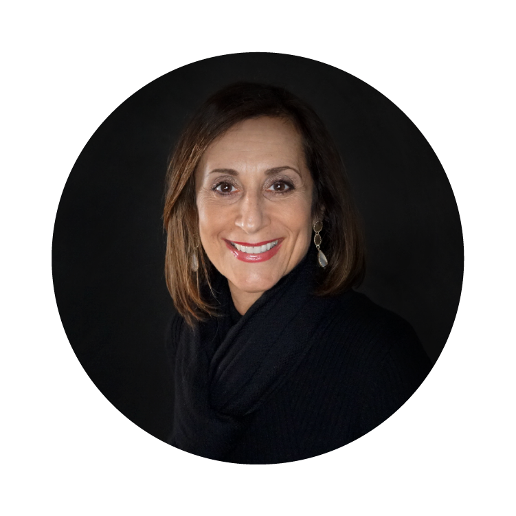 GABBY LUCCARELLI - EDUCATION AND SALES PARTNERWith Us Since 2017Animal Advocate, Wellness Whisperer, Intuitive, Compassionate