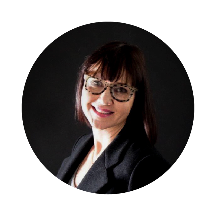 MAUREEN LANDRY - EDUCATION AND SALES PARTNERWith Us Since 2018Loyal, Trustworthy, Inquisitive, Grateful, Reflective