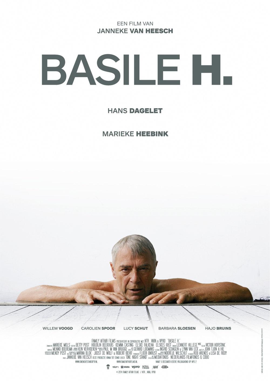 Basile_H_Poster.jpg