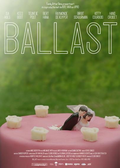 Ballast film poster.jpg