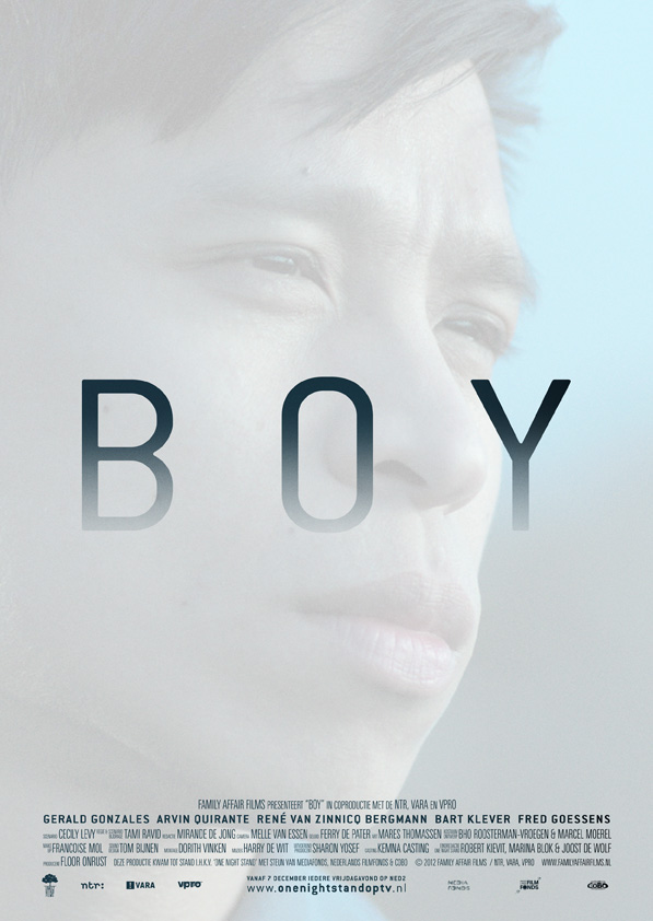A4 poster Boy lowres.jpg