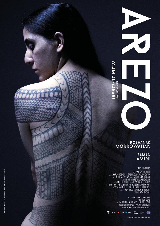 Arezo_Poster.jpg