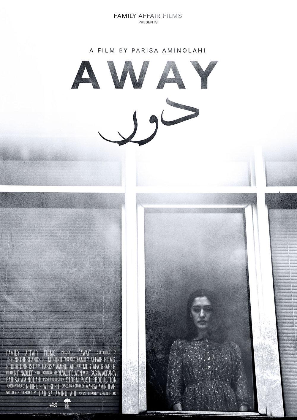 Poster_Away_ALT_2_1_RGB_Small.jpg