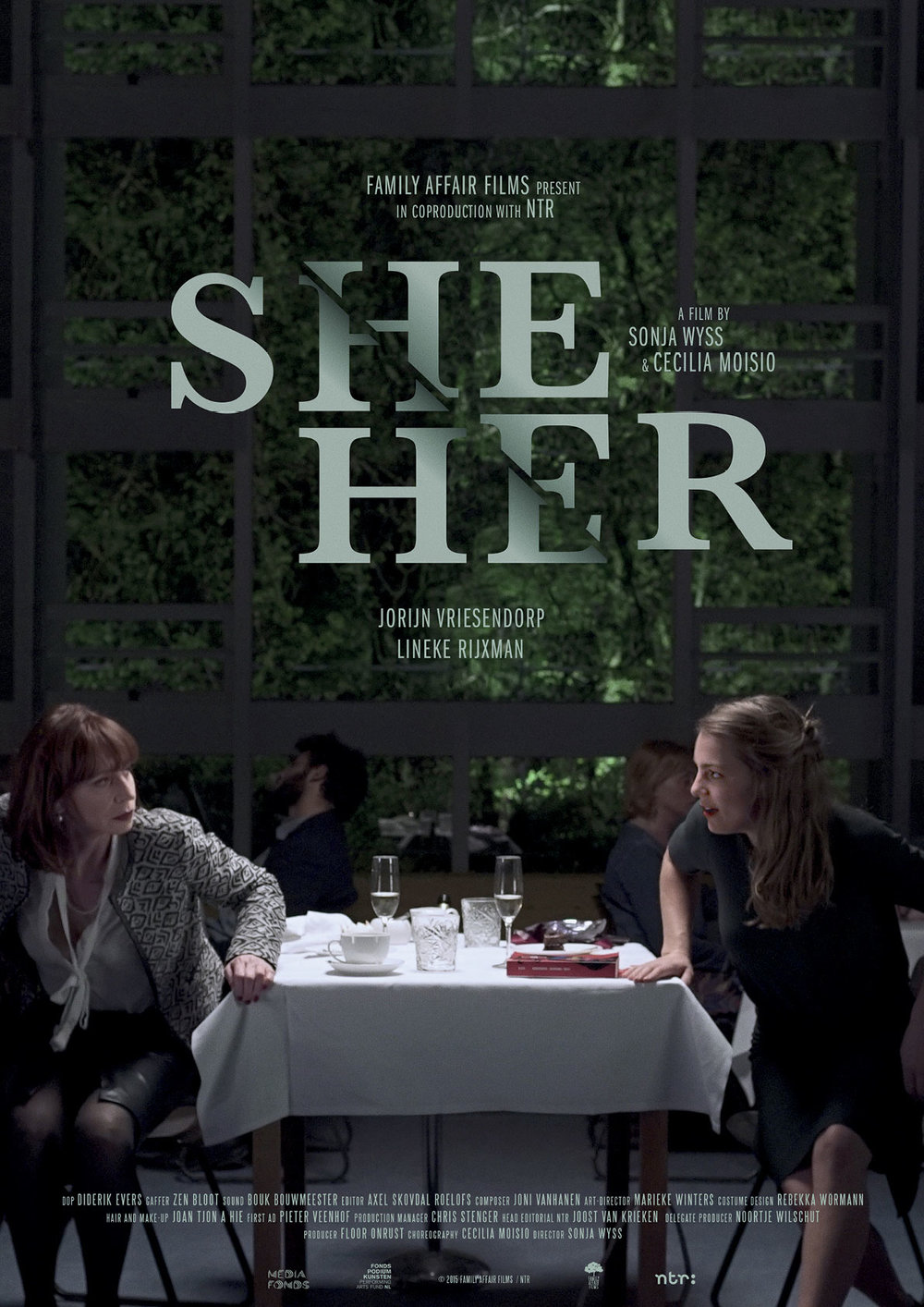 She_Her_Poster_RGB.jpg
