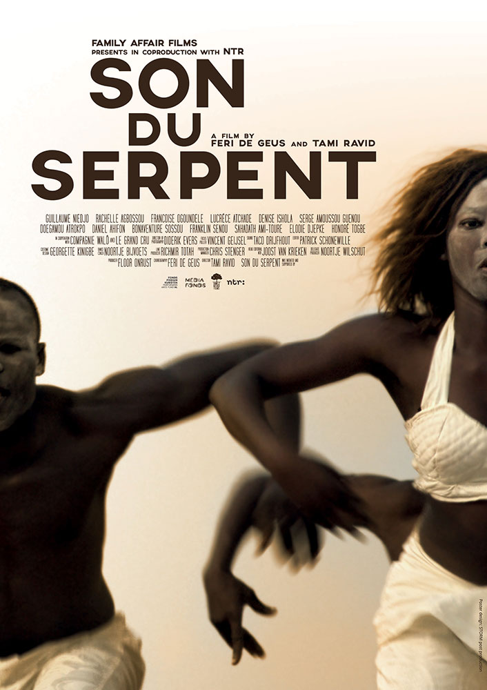 Son_du_Serpent_Poster_RGB_SM.jpg