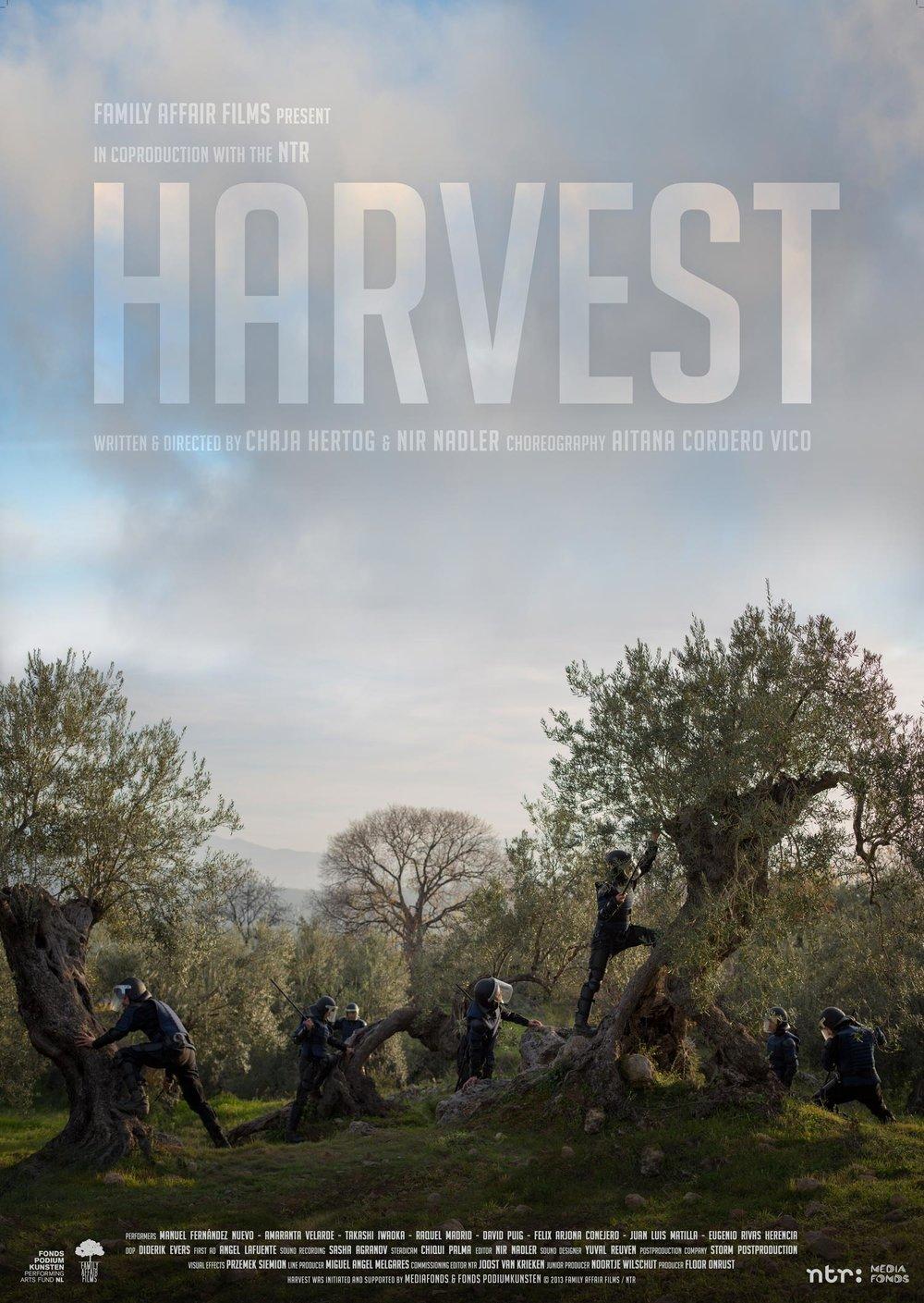 Harvest-Poster-Medium.jpg