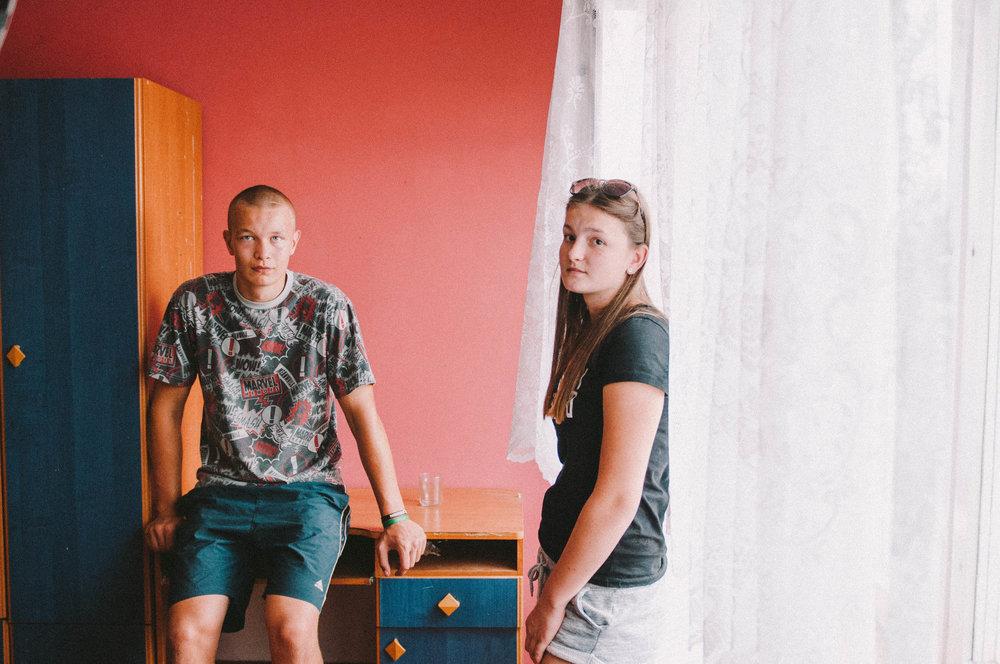 LIGHT AS FEATHERS nog niet gezien? - Donderdag 18 oktober om 19 uur in het Ketelhuis.Regisseur Rosanne Pel en producent Floor Onrust zijn erbij!https://www.ketelhuis.nl/…/ketelhuis-forum-light-as-fe…/2578
