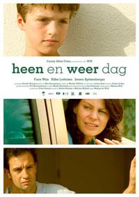 poster_HeWD.jpg