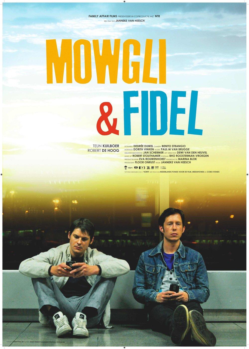 poster_A2 MowgliFidel.jpg