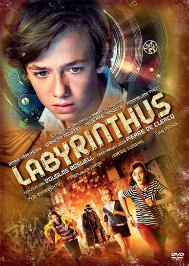 labyrinthus-18feb.jpg
