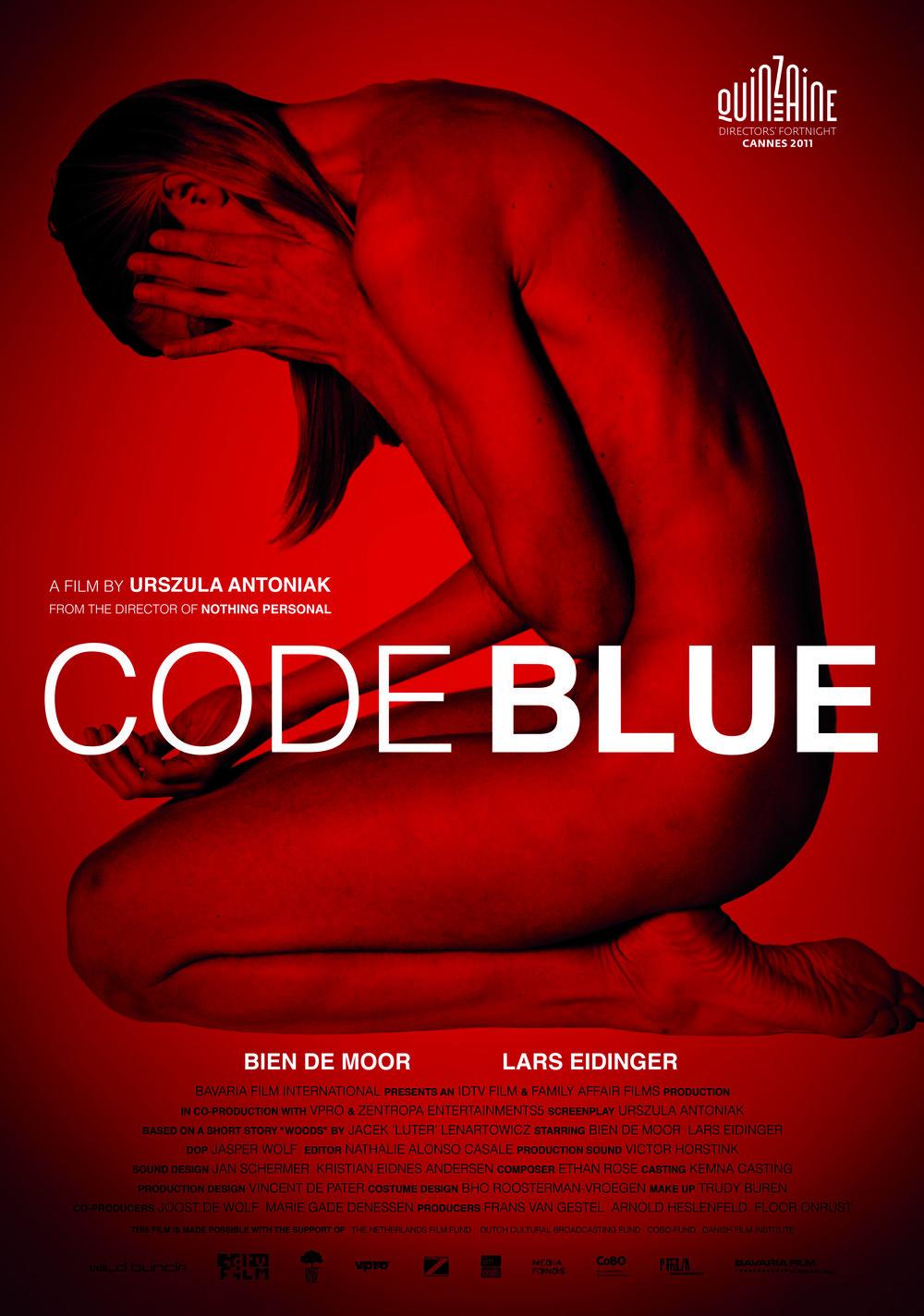 Code Blue A4.jpg