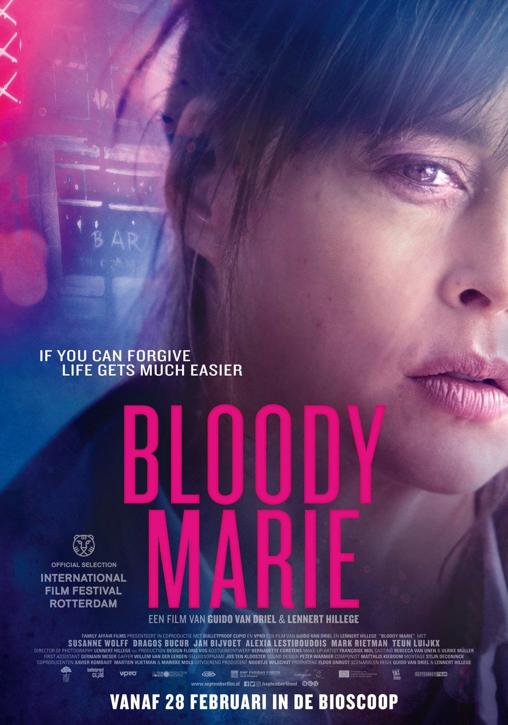 BloodyMarie_Poster_DEF.jpg