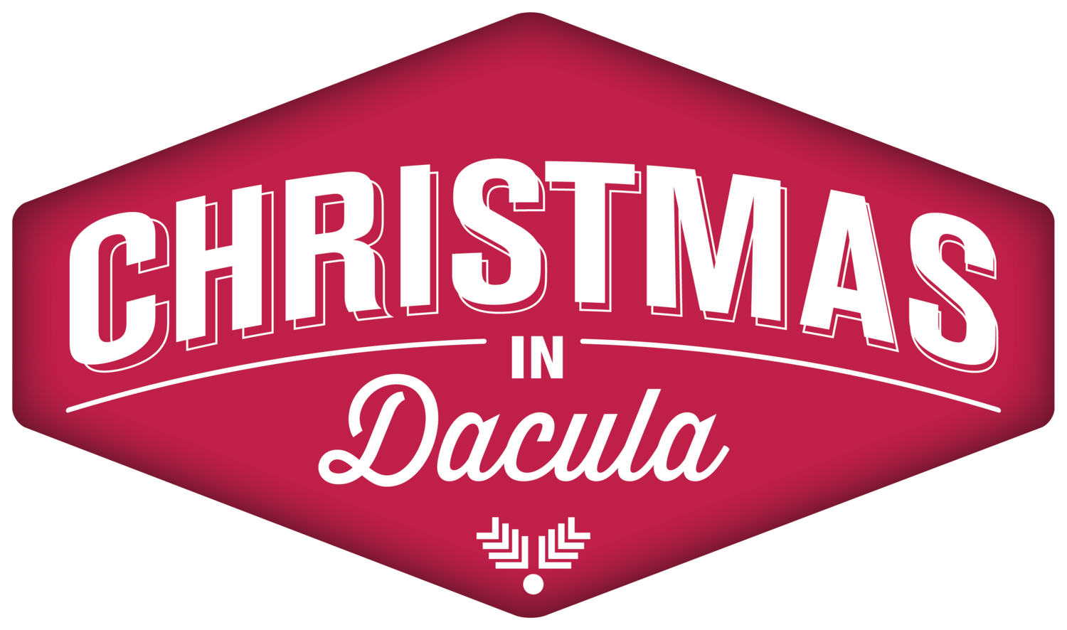Christmas In Dacula