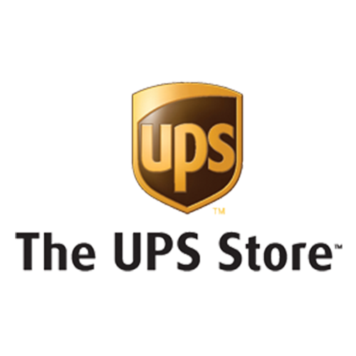 The UPS Store (Dacula - Braselton Hwy)