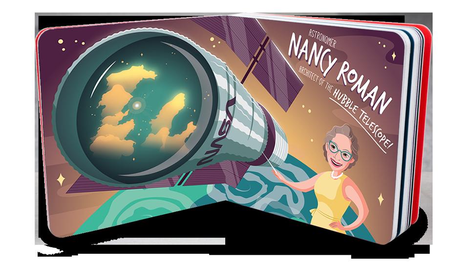NancyRoman_01.png