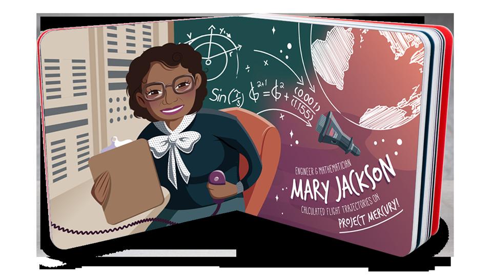 MaryJackson_01.png