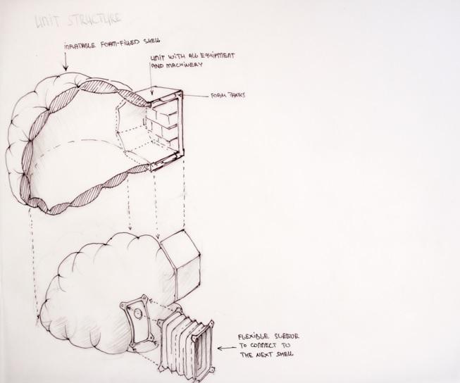 inflatable-technology_3.jpg
