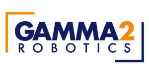 gamma-2-robotics-logo.jpg