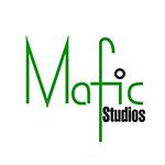 maficlogo_150.png