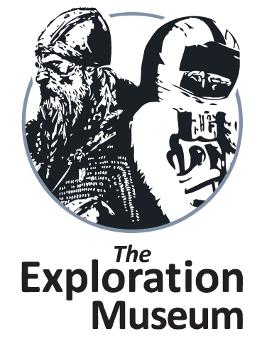 The-Exploration-Museum.png