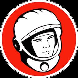 wp-be-human-2015-logo.png