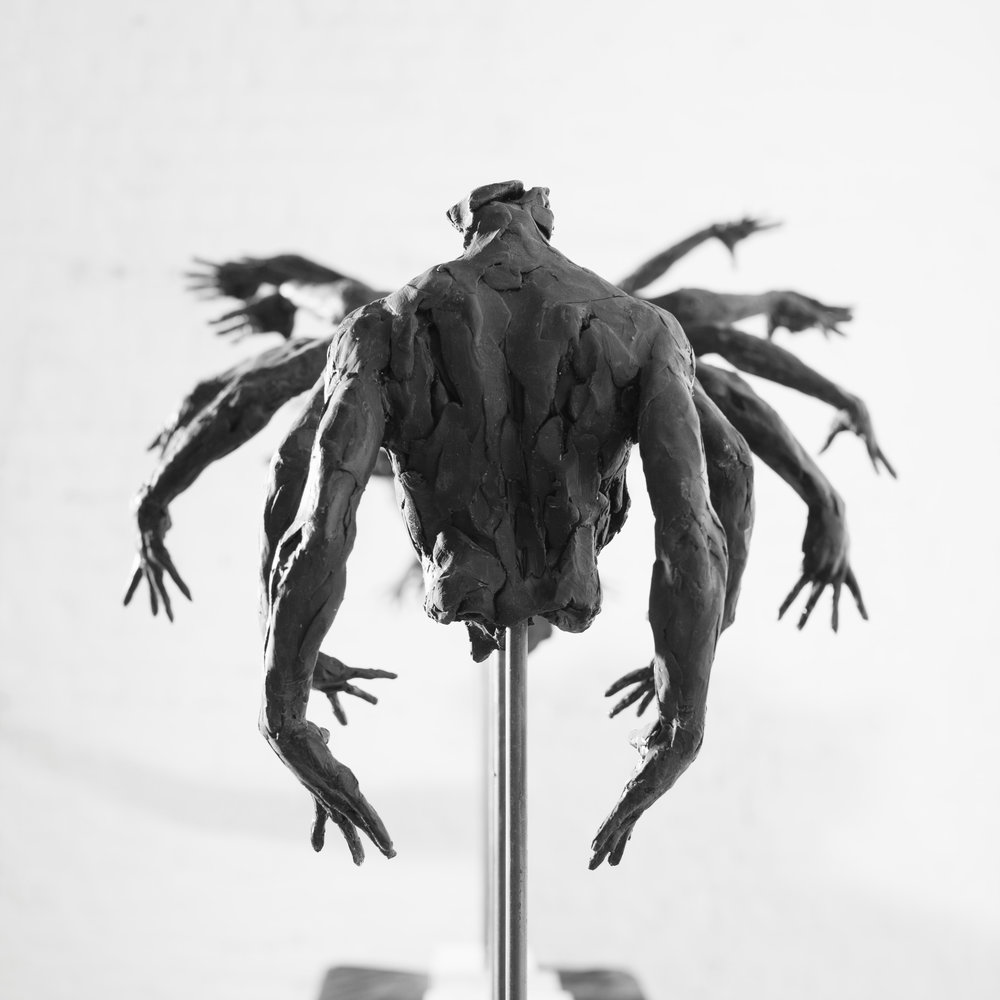 Pleasureandterrorof levitation-detail3-bronze-300x90x50-haddongrant.jpg