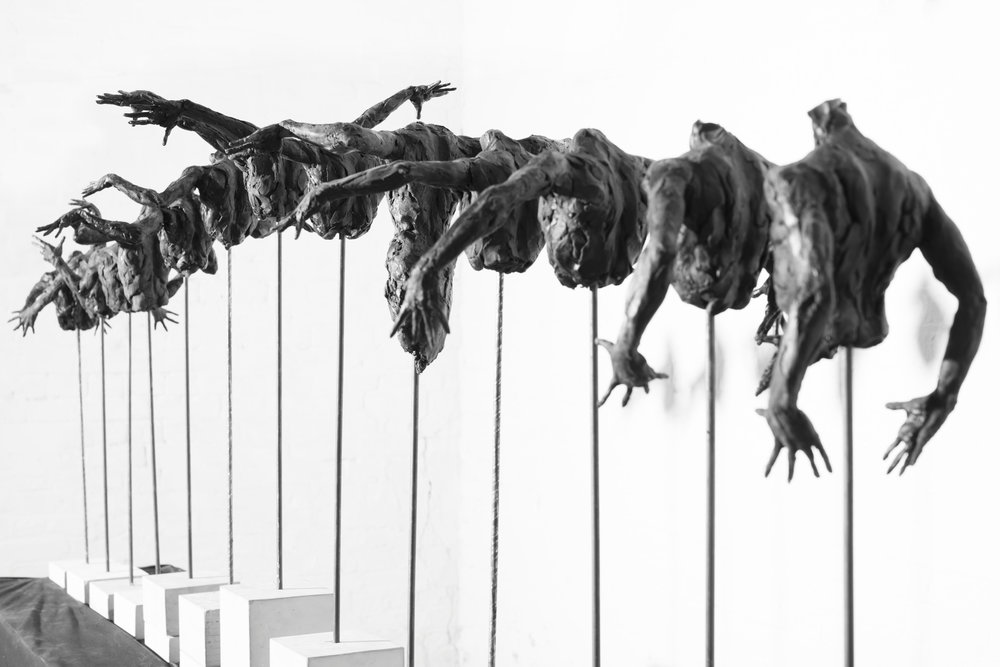 Pleasureandterrorof levitation-detail4-bronze-300x90x50-haddongrant.jpg.jpg