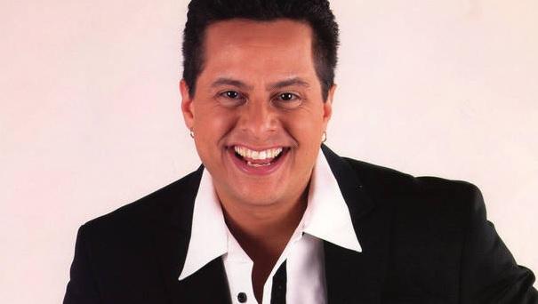 Tito Puente Jr