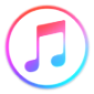 ITunes+icon.png