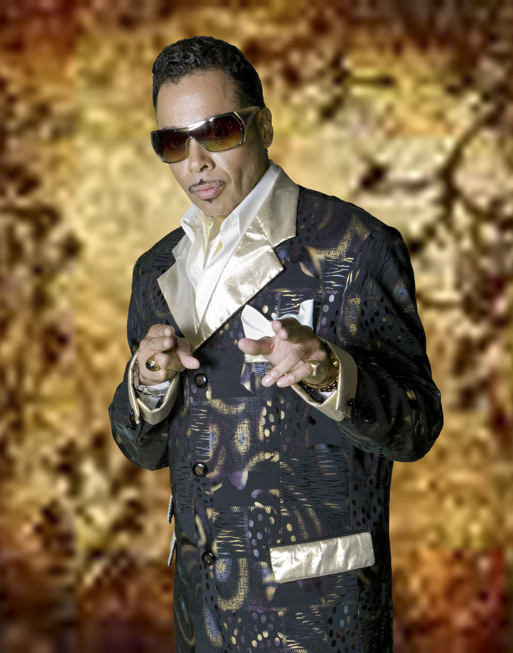 Morris Day & The Time.JPG
