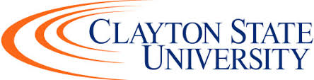 Clayton State University Film and Media Center -