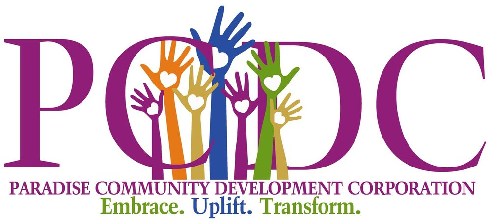Paradise Community Development Corporation -
