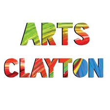 Arts Clayton GAP Grant