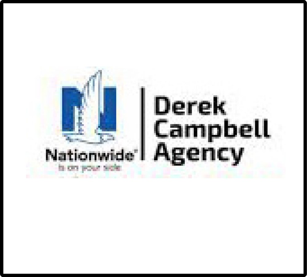 Derek Campbell Agency-Nationwide Insurance