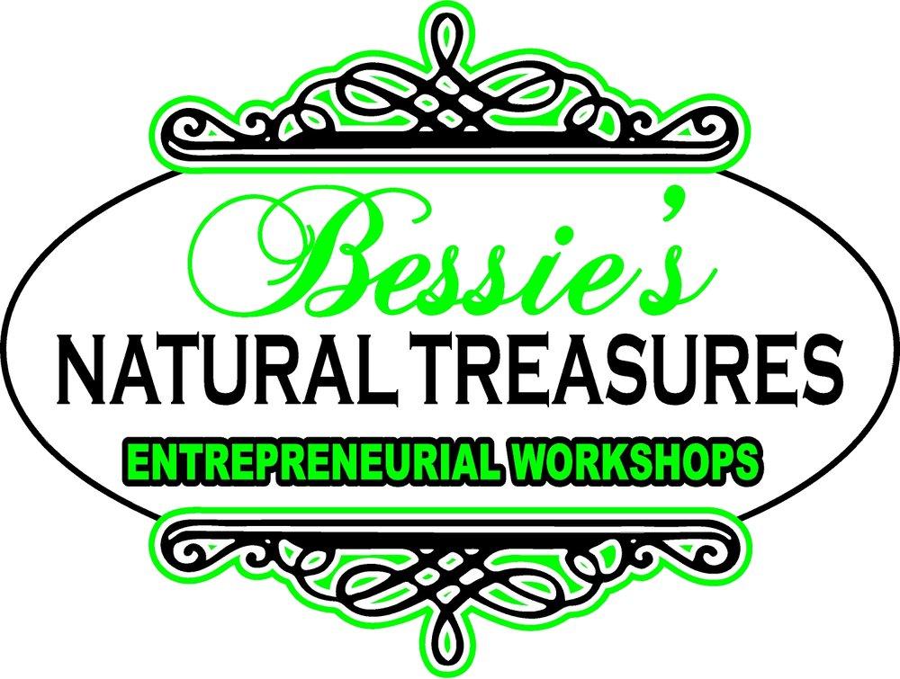 bessie_workshop_logo01.25.19.jpg