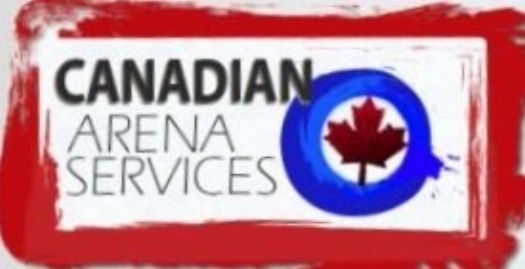 Canadian Arena Services