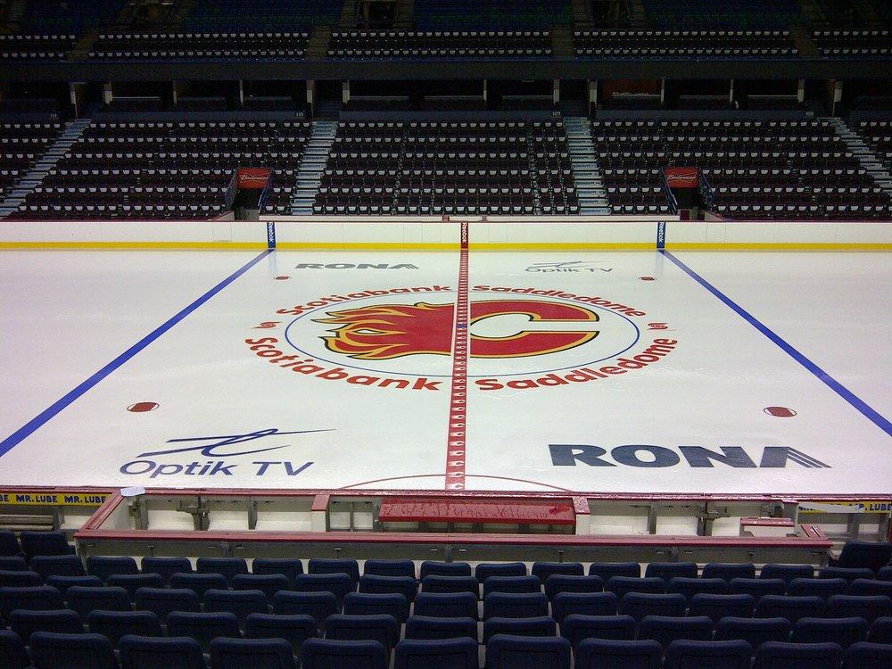 Calgary-20120905-00108.jpg