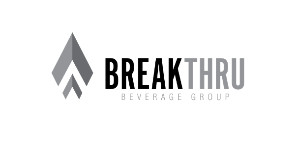 BreakThru Logo - Com-Logic Expense Audit (5).png