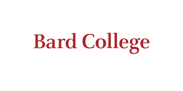 Bard College Logo - Com-Logic Expense Audit (11).png