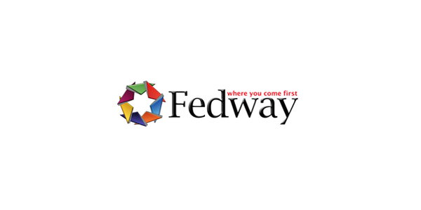 Fedway Logo - Com-Logic Expense Audit (7).png